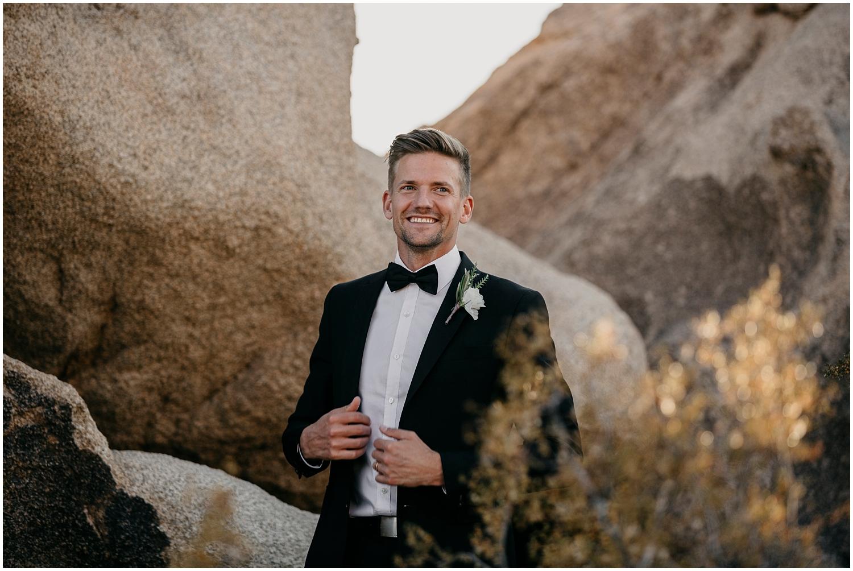 Joshua Tree Wedding (11).jpg
