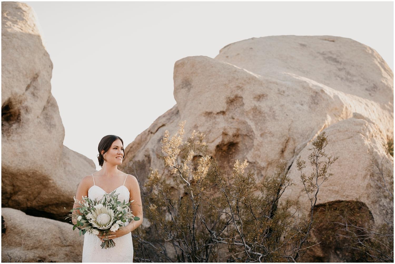 Joshua Tree Wedding (14).jpg