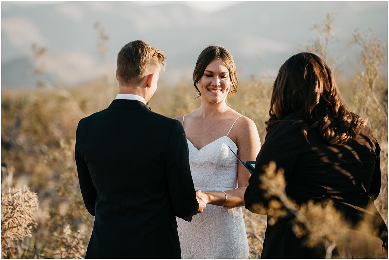 Joshua Tree Wedding (18).jpg