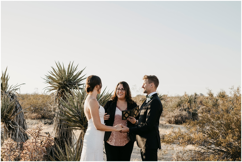 Joshua Tree Wedding (17).jpg