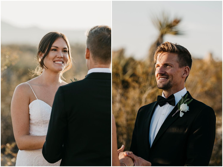 Joshua Tree Wedding (21).jpg