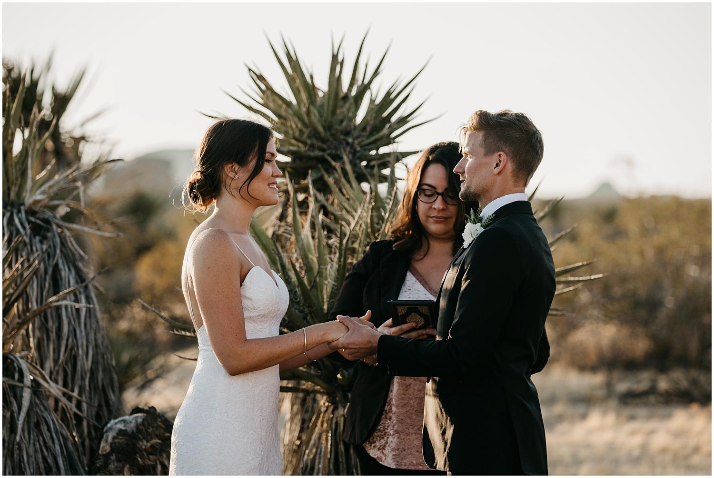 Joshua Tree Wedding (22).jpg