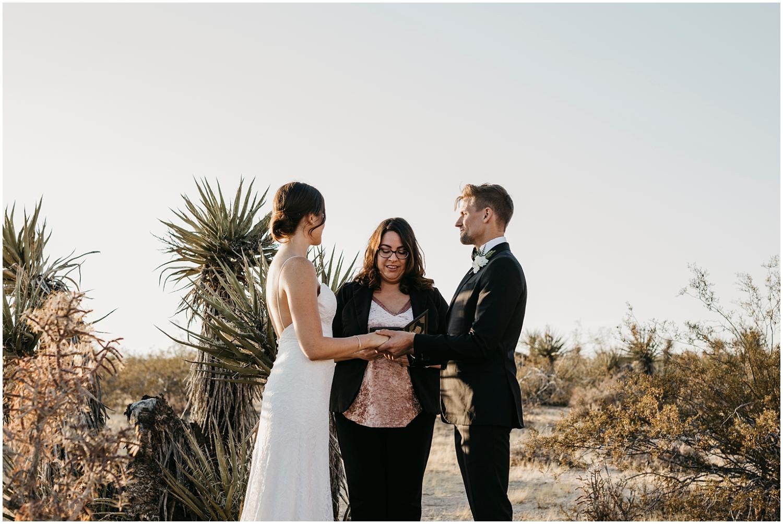 Joshua Tree Wedding (20).jpg