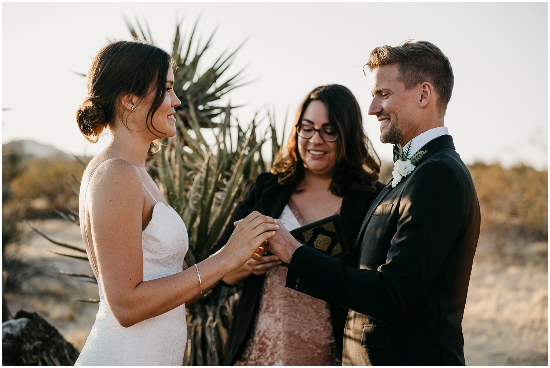 Joshua Tree Wedding (24).jpg