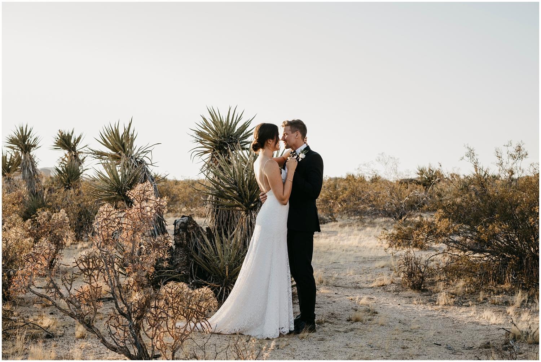 Joshua Tree Wedding (26).jpg