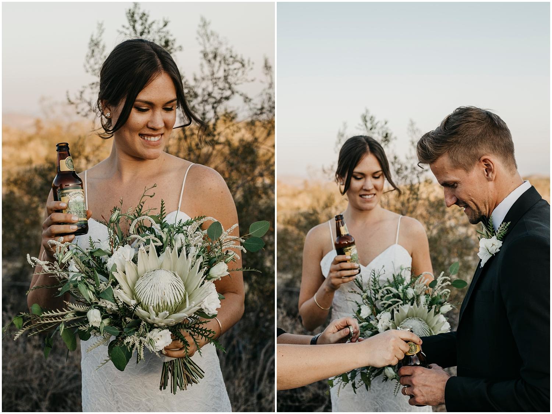 Joshua Tree Wedding (29).jpg