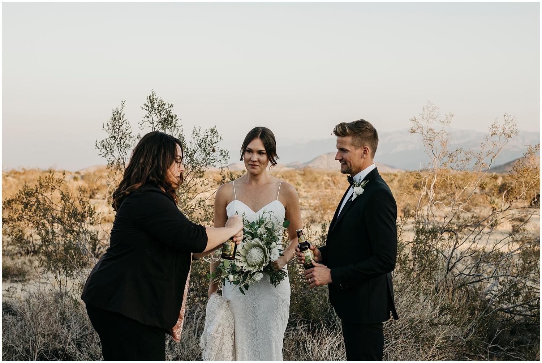 Joshua Tree Wedding (28).jpg