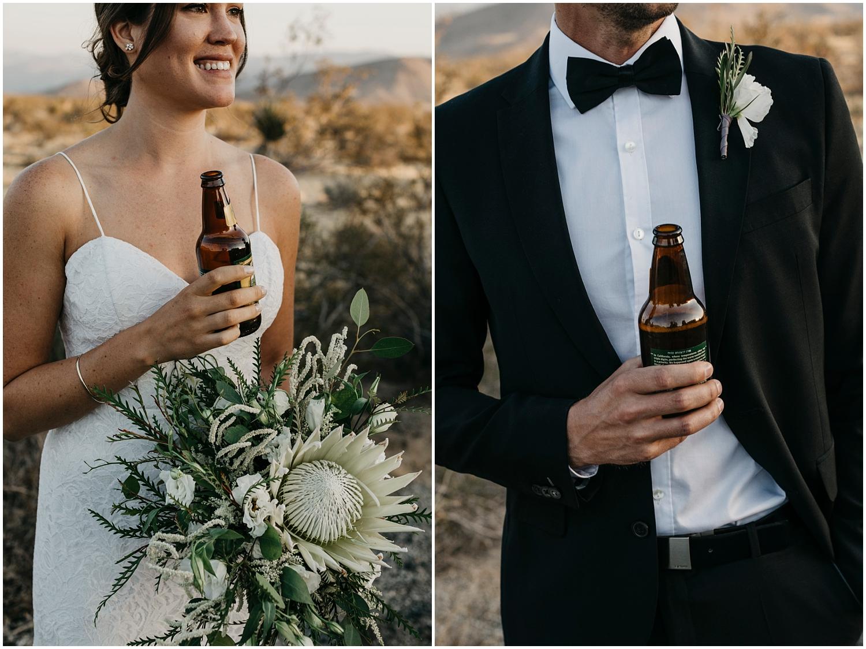 Joshua Tree Wedding (31).jpg