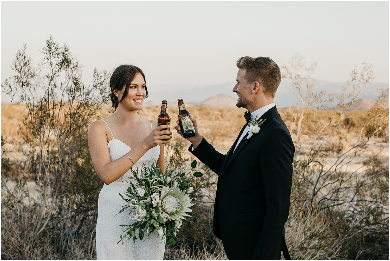 Joshua Tree Wedding (30).jpg