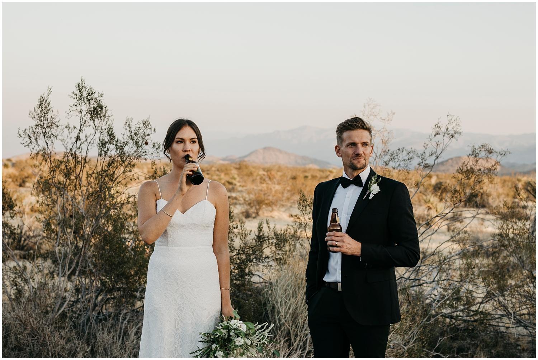 Joshua Tree Wedding (32).jpg