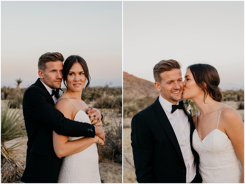 Joshua Tree Wedding (35).jpg
