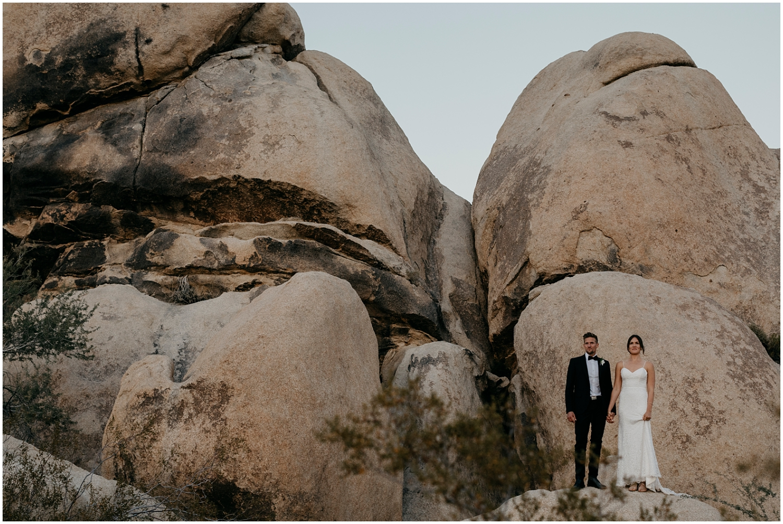 Joshua Tree Wedding (37).jpg