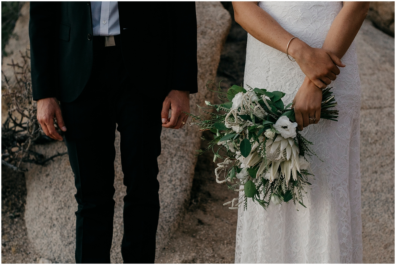Joshua Tree Wedding (41).jpg