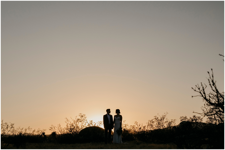 Joshua Tree Wedding (42).jpg