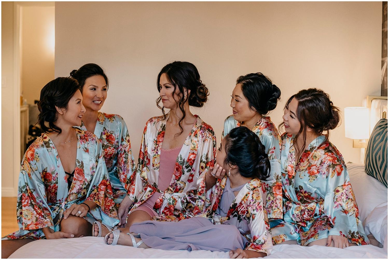 Hacienda Wedding (2).jpg