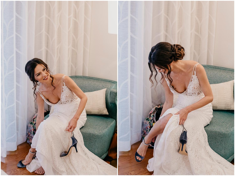 Hacienda Wedding (7).jpg