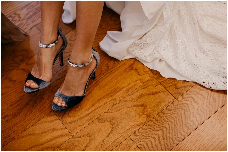 Hacienda Wedding (8).jpg