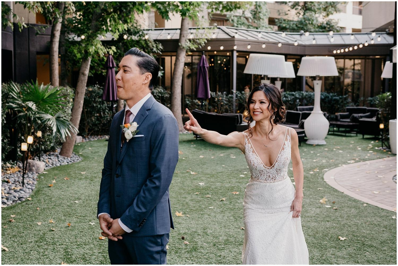Hacienda Wedding (18).jpg