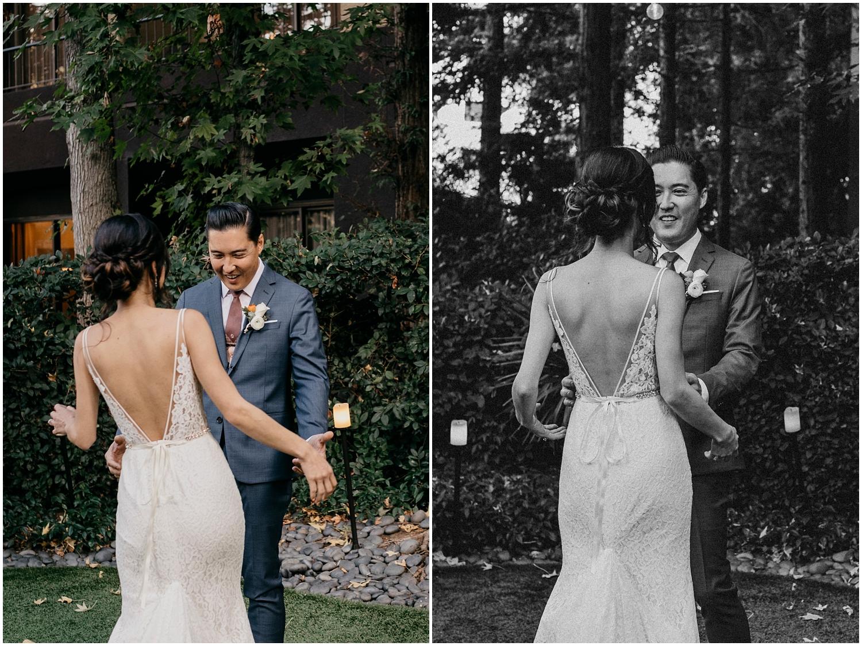 Hacienda Wedding (19).jpg