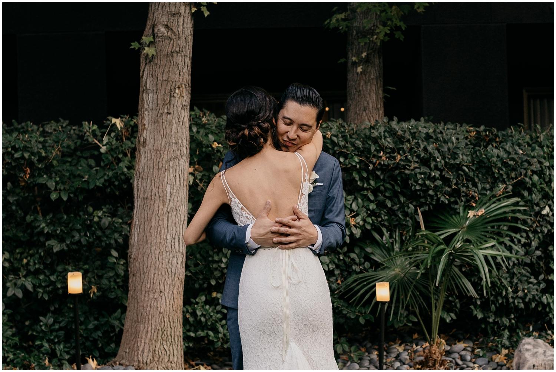 Hacienda Wedding (20).jpg