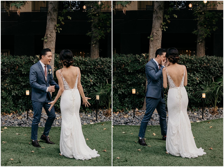 Hacienda Wedding (21).jpg