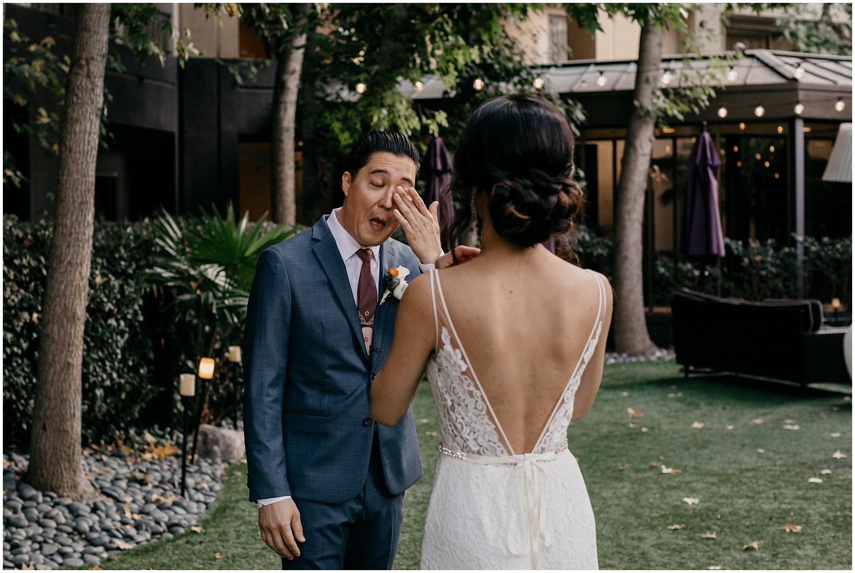 Hacienda Wedding (22).jpg