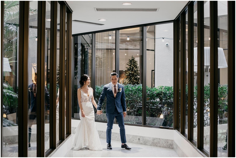 Hacienda Wedding (25).jpg
