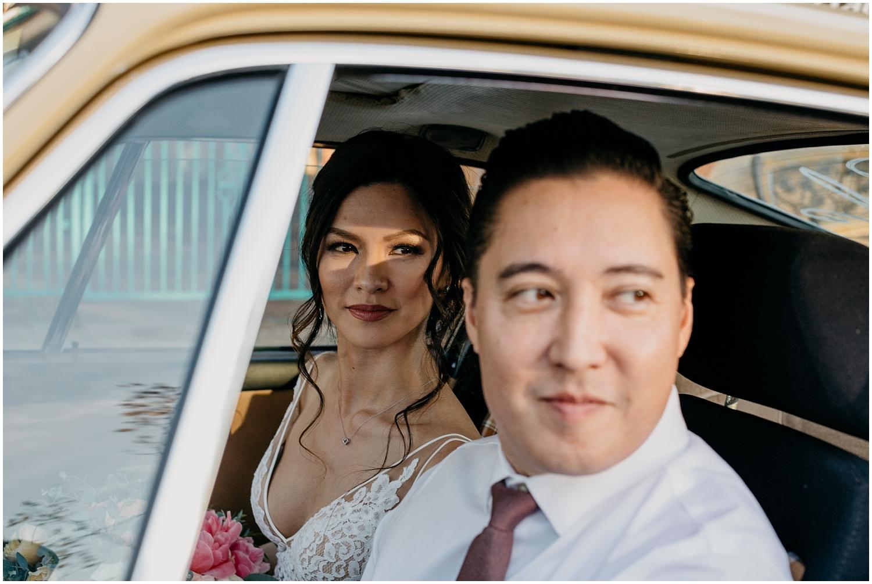 Hacienda Wedding (28).jpg