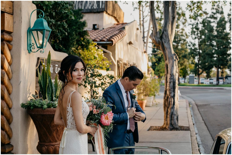Hacienda Wedding (30).jpg
