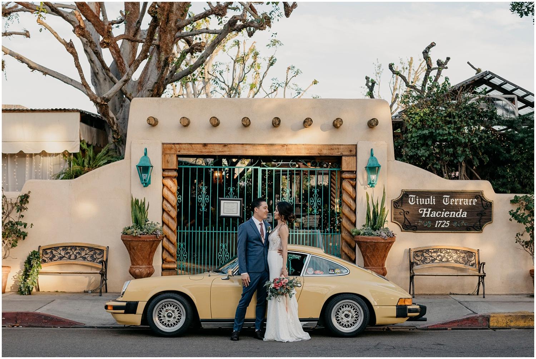 Hacienda Wedding (31).jpg