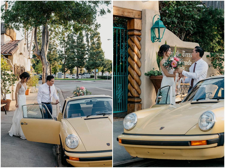 Hacienda Wedding (29).jpg