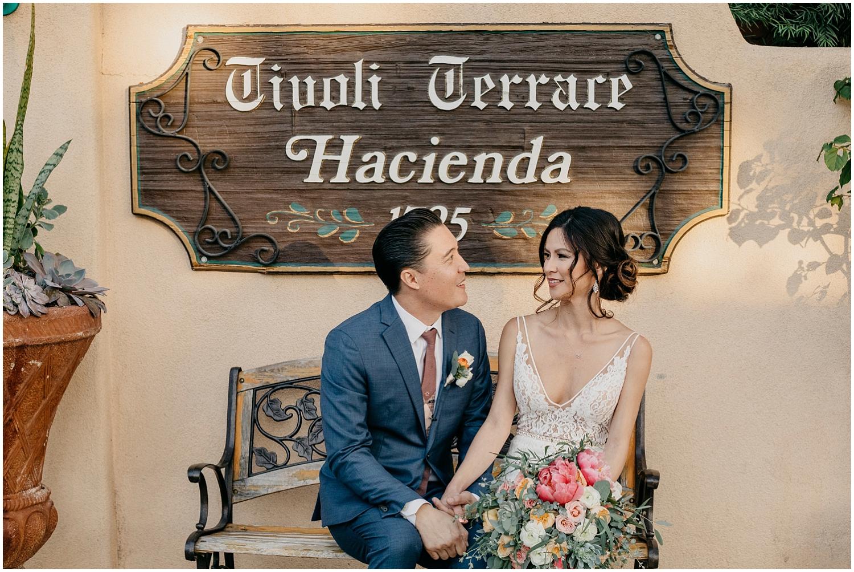 Hacienda Wedding (34).jpg
