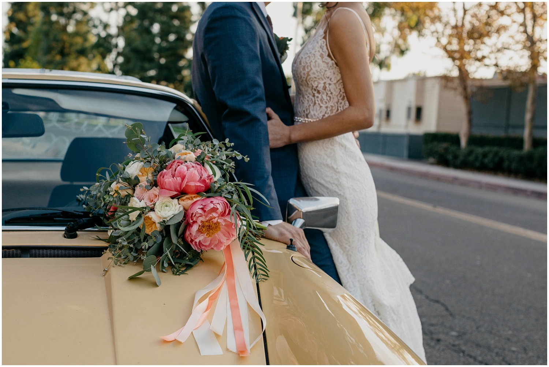 Hacienda Wedding (32).jpg