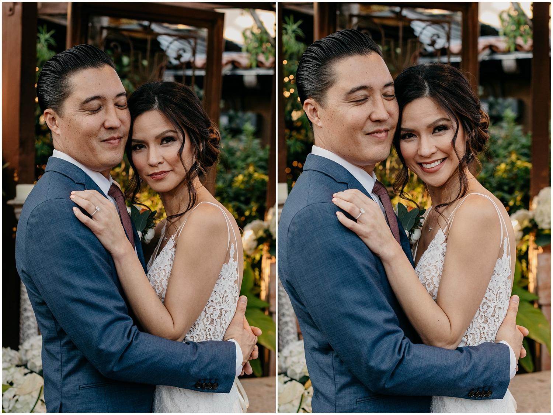 Hacienda Wedding (35).jpg