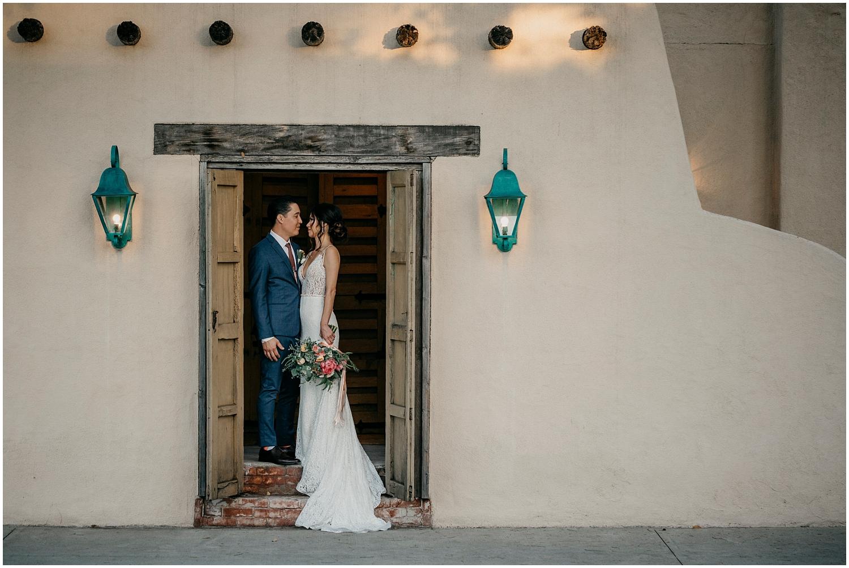 Hacienda Wedding (37).jpg