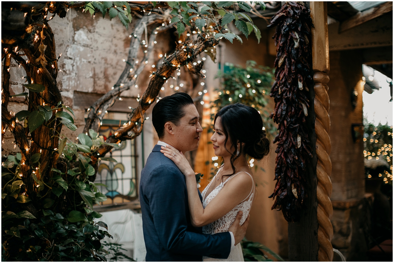 Hacienda Wedding (36).jpg