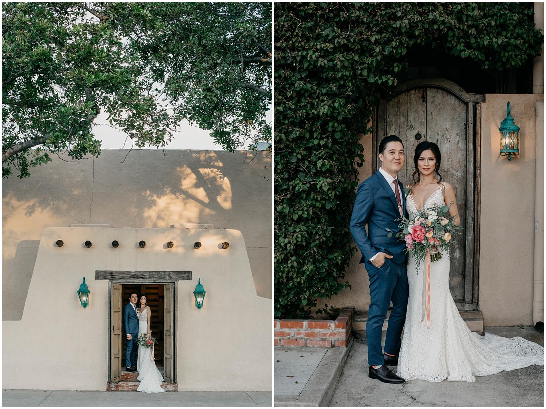 Hacienda Wedding (39).jpg