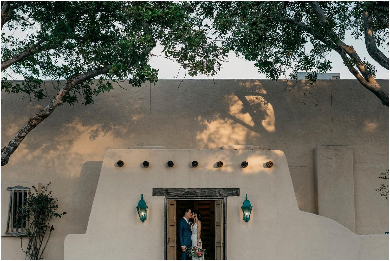 Hacienda Wedding (38).jpg