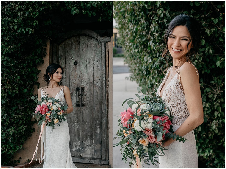 Hacienda Wedding (41).jpg