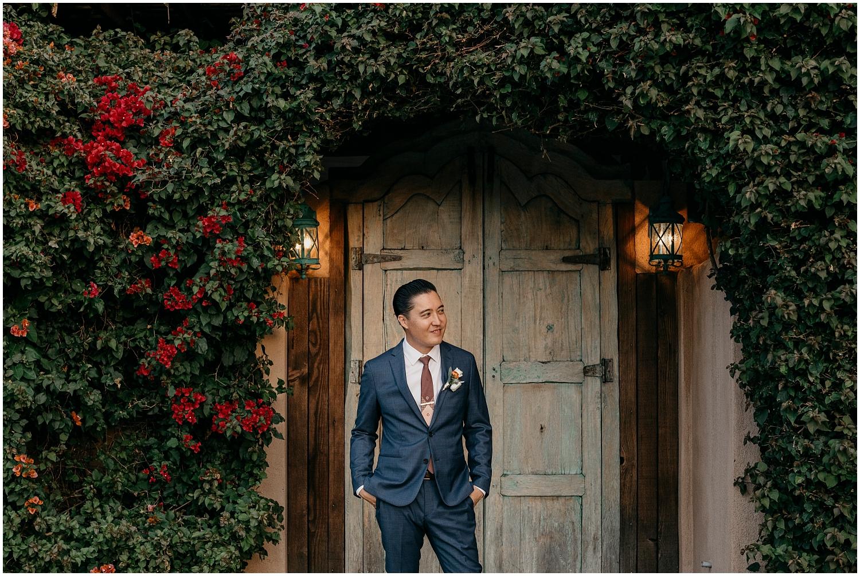 Hacienda Wedding (43).jpg
