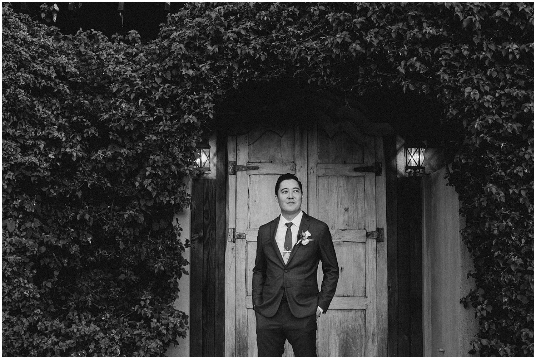 Hacienda Wedding (44).jpg