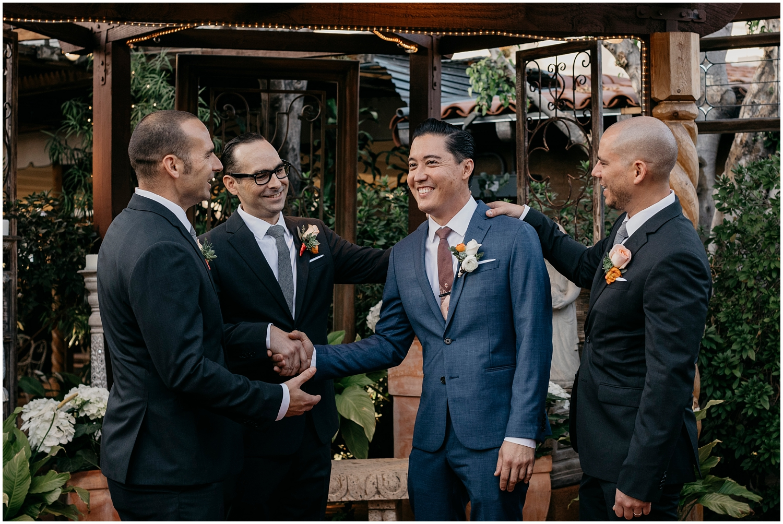 Hacienda Wedding (46).jpg