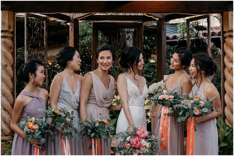 Hacienda Wedding (47).jpg