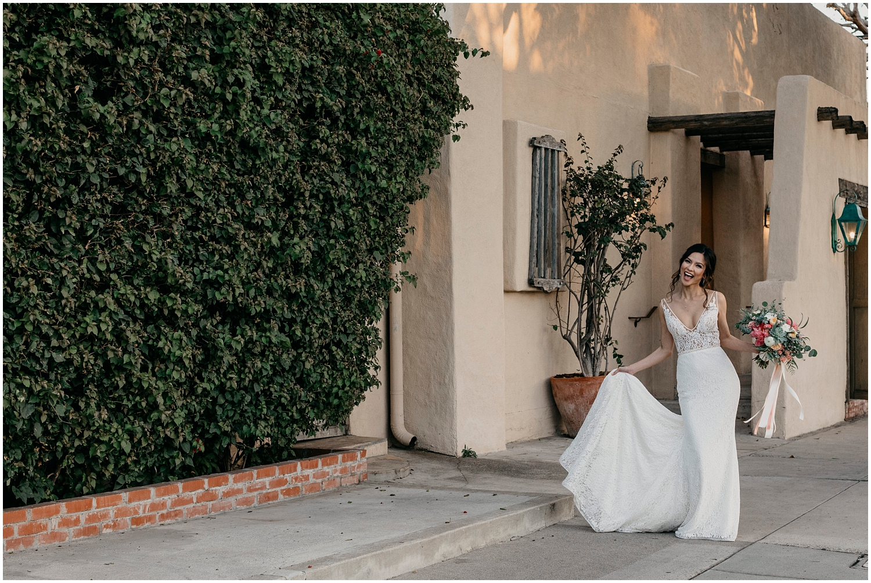 Hacienda Wedding (45).jpg