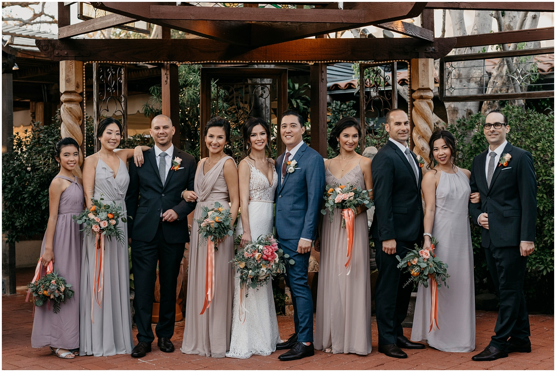 Hacienda Wedding (48).jpg
