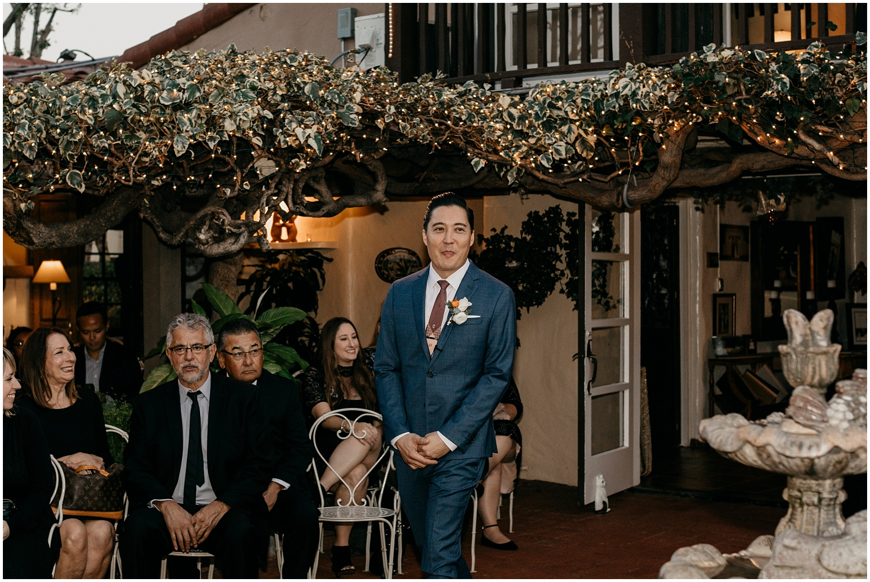 Hacienda Wedding (49).jpg