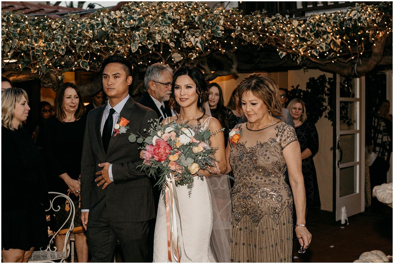 Hacienda Wedding (50).jpg