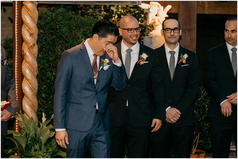 Hacienda Wedding (52).jpg