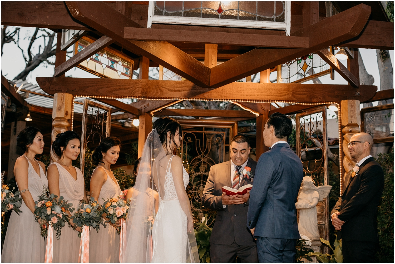 Hacienda Wedding (54).jpg