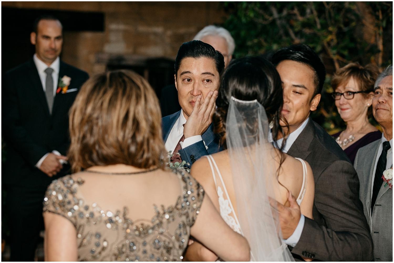 Hacienda Wedding (53).jpg